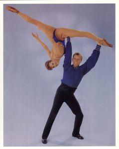 James and Kathy Taylor