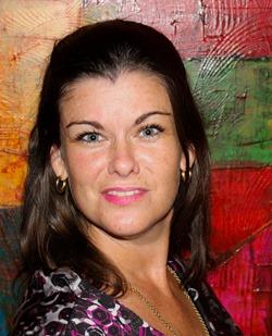Dr. Shannon Lane