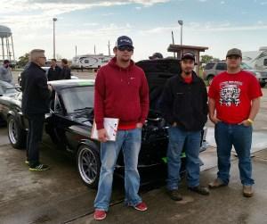 2015 CBC Automotive Program