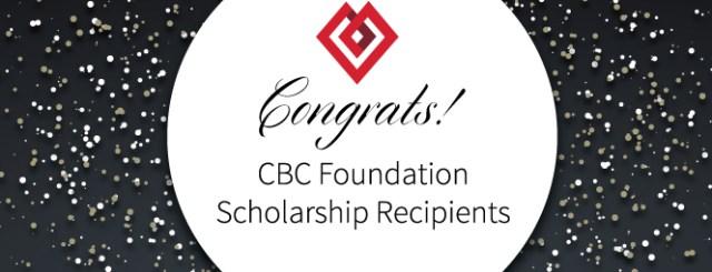 foundation-scholarship_2016