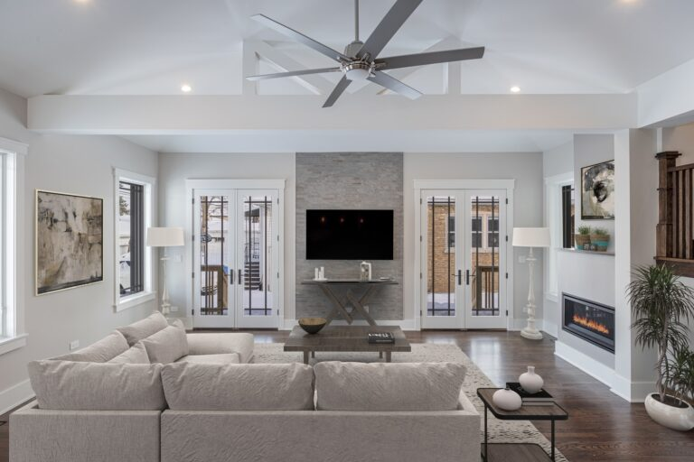 Home Remodeling Chicago – Construction and Remodeling in Chicago