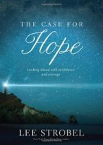 Case for Hope, A