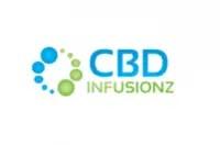 CBD Infusionz