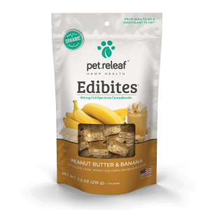 CBD, Hemp Oil, Peanut Butter & Banana, Dog Treats, Pet Treats, CBD Dog Treats, CBD Pet Treats, Hemp Oil Dog Treats, Hemp Oil Pet Treats.