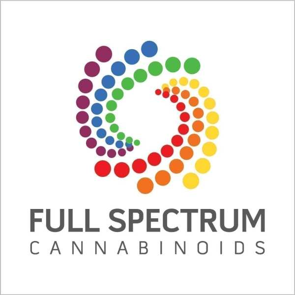 full spectrum cannabinoids, cbd, hemp oil, tincture, cinnamint, cbd hemp oil, cbd tincture, cbd cinnamint, hemp oil tincture, hemp oil cinnamint, tincture cinnamint, hemp oil tincture cinnamint, liposomes, cbd liposomes, hemp oil liposomes, citrus twist liposomes, cbd hemp oil citrus twist liposomes, 300mg, 300 mg, 3600mg, 3600 mg, 1000mg, 1000 mg