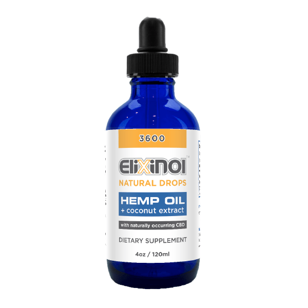 cbd, hemp oil, tincture, natural, cbd hemp oil, cbd tincture, cbd natural, cbd hemp oil tincture natural, hemp oil tincture, hemp oil natural, hemp oil tincture natural, 3600mg, 3600 mg, elixinol hemp oil drops (3600mg)