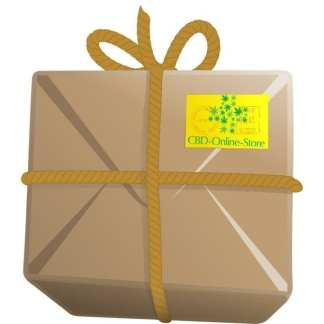 CBD monthly delivery service, cbd delivery service, delivery service, monthly delivery service