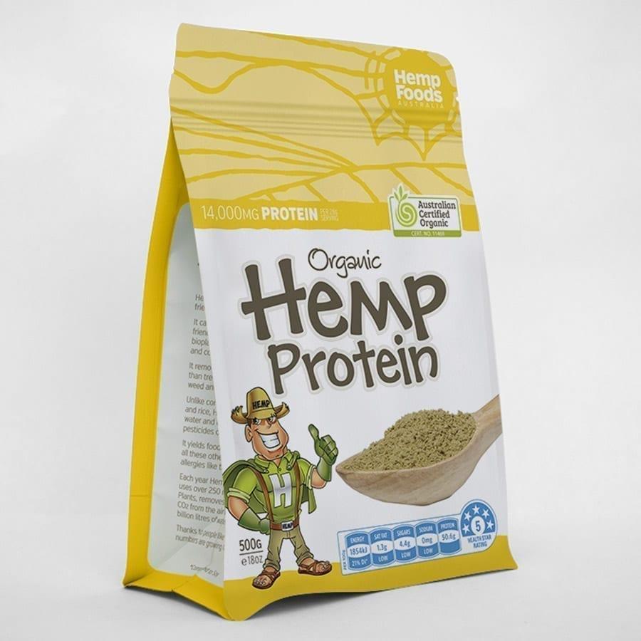 Hemp protein, hemp protein powder, whole-food, whole-food hemp protein powder, organic, organic hemp protein powder, vegan, vegan hemp protein powder, keto, low-carb, plant protein powder, essential fatty acids, essential amino acids, omega 3