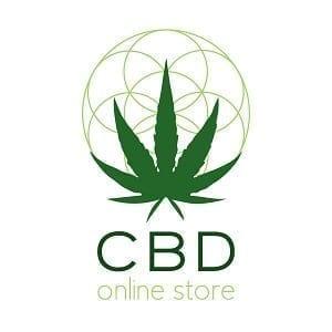 cbd online store, online cbd store, buy cbd online, cbd store
