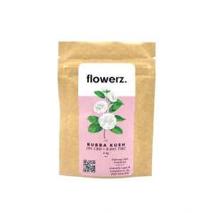 cbd hemp flower, hemp flower, cbd flower, cbd nugs, hemp nugs, cbd hemp nugs, cbd flower nugs, flowerz, bubba kush