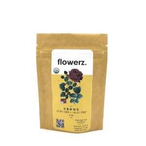 cbd hemp flower, hemp flower, cbd flower, cbd nugs, hemp nugs, cbd hemp nugs, cbd flower nugs, flowerz, cbd og