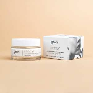Cbd topical balms, cbd cream, cbd creams, cbd lotion, cbd lotions, cbd salve, gron, gron cbd, cbd neck cream, cbd face cream, 150mg, 150 mg