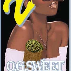 hemp blunt, hemp blunts, cbd flower pre rolls, cbd pre rolls, hemp cigars, 2sies, cbd blunt