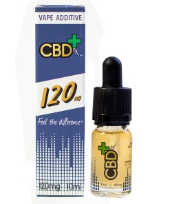 cbd vaping additive