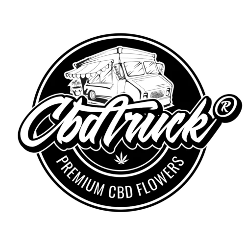 cbd-truck-garantie
