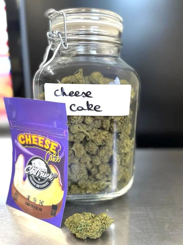 Cheese-cake-Cbd-Truck