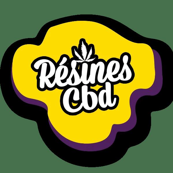 resines-cbd