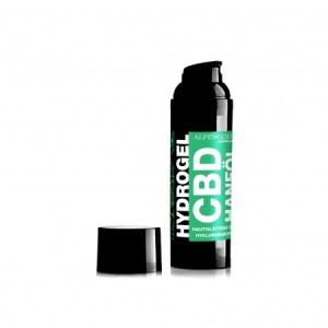 alpengold-cbd-hydrogel-cbd-world24