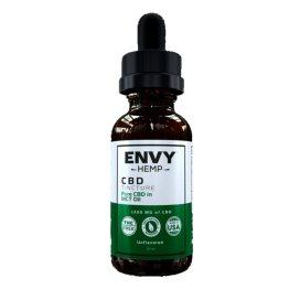 Envy hemp 1500mg 30ml кбр масло купить cbd масло в Москве в России 1000мг 1500мг 2500мг 3000мг 5000мг 7500мг 5% 10% 15% 16.6% 20% 30% 33%
