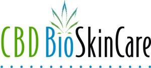 skin care cbd
