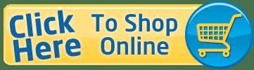 cbd biocare shop online