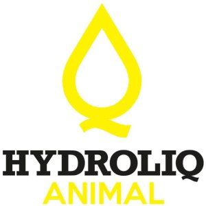 Hydroliq