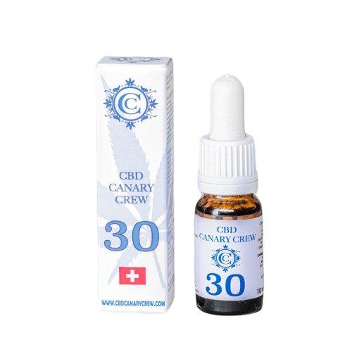 Olio-cbd-full-spectrum-30-%