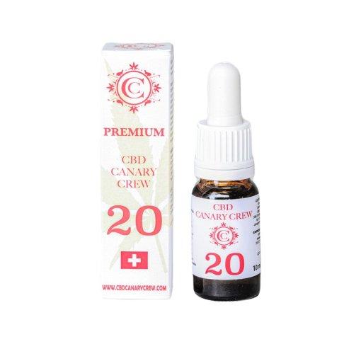 cbd-premium-full-spectrum-20%
