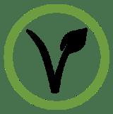 Vegan CBD | Is CBD Vegan | CBD for Vegans | Vegan Freidly CBD | Vegan CBD Oil | Vegan CBD Oil Drops | Vegan E Liquid