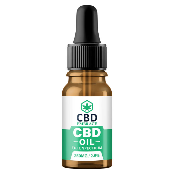 CBD-Hemp-Oil-250-full-spectrum-uk-cbd-oil-for-anxiety