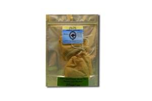 Janevape 100mg CBD Green Tea