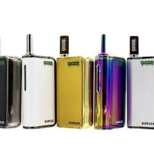 Hemp Bombs E-liquid (75mg)