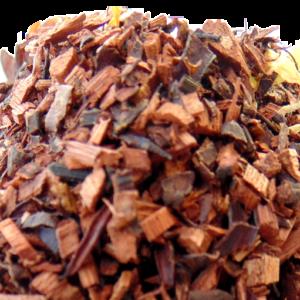 Mango Magic CBD Tea