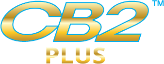 NEWYOU CB2 PLUS OIL