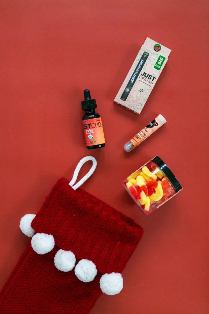 How Do CBD Gummies Make You Feel?