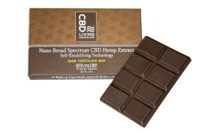 Dark_Chocolate-Main_1024x1024[1]