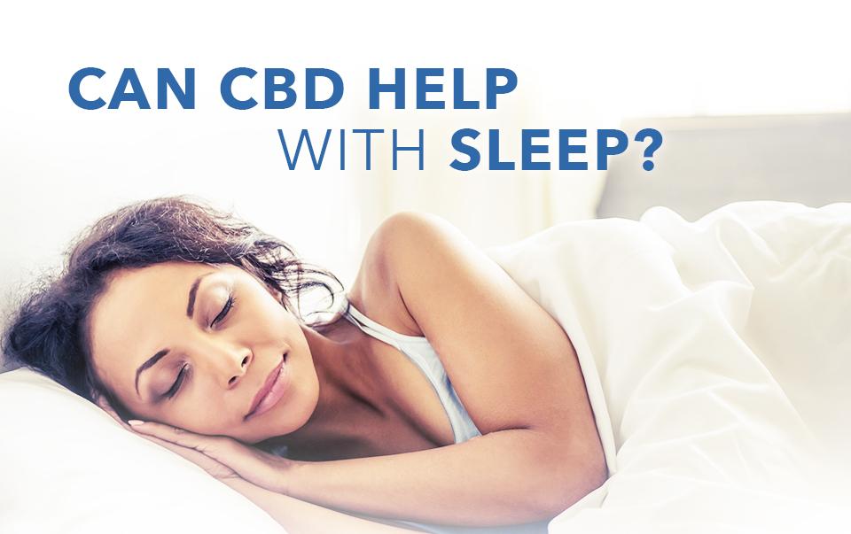 CBD Sleep - GREEN LABEL 15G ORAL APPLICATOR