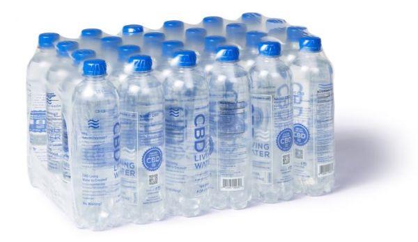 Water Case