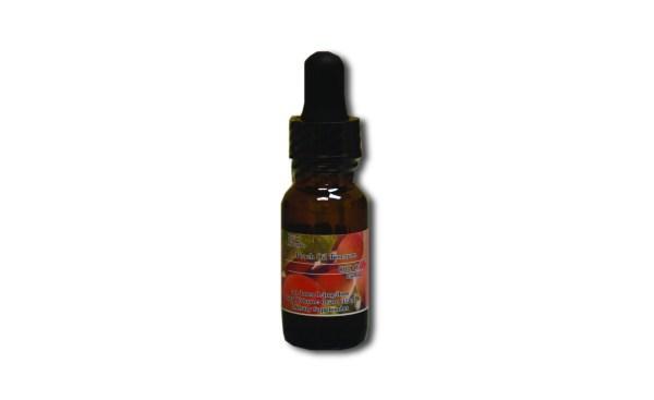250 CBD Peach Oil