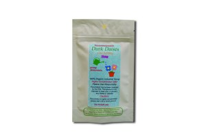 75 mg cbd gummies