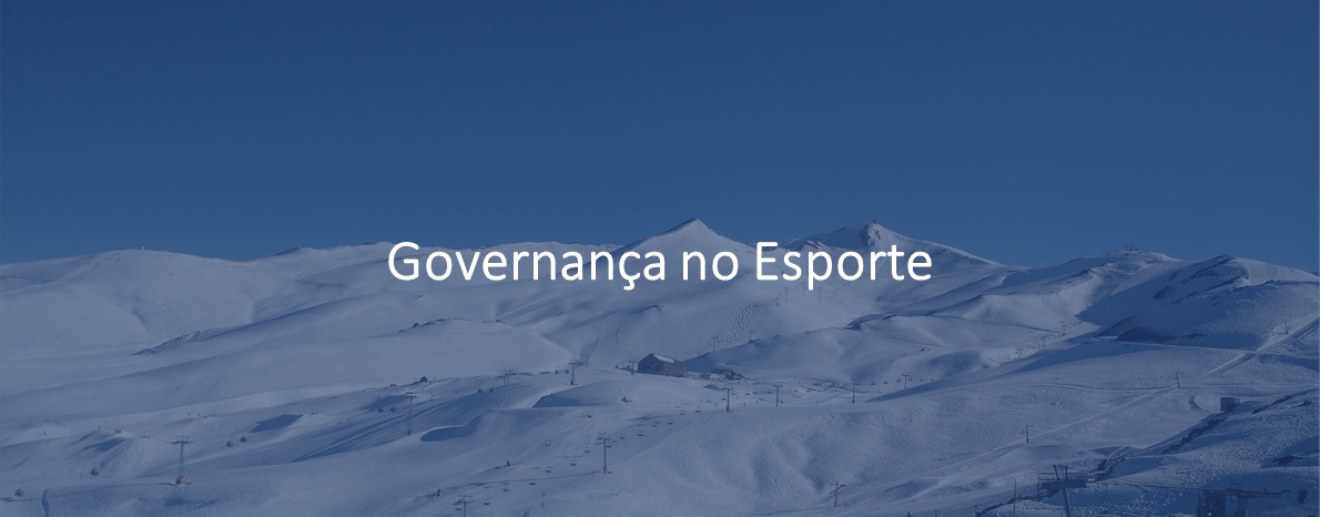 blog governanca esporte stefano arnhold