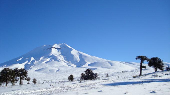 Inscrições antecipadas abertas para o 23º Campeonato Brasileiro de Snowboard