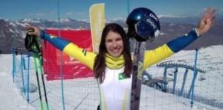 campeonato-brasileiro-de-ski-alpino