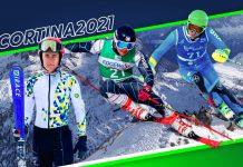 mundial ski alpino