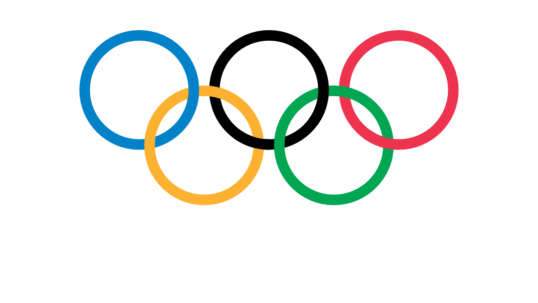 aneis olimpicos