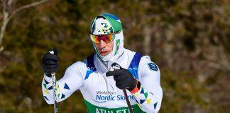 brasil ski