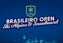 brasileiro open