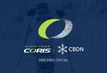 coris cbdn