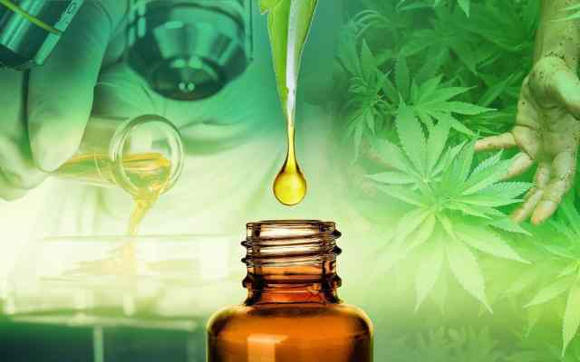 legal cbd oil for sale