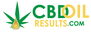 CBD Oil Results